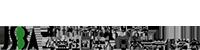 公益財団法人 日本農芸化学会